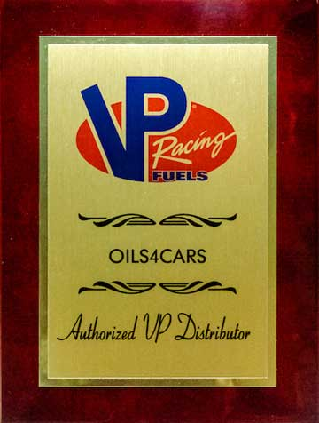 VP official distribútor